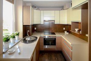 Sprzątanie mieszkań Stefpol Cleaning