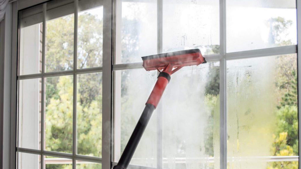 Stefpolcleaning - profesjonalne mycie okien