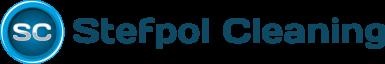 Firma sprzątająca Warszawa - Stefpolcleaning